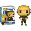 Pop Fortnite Raptor 436 d'occasion (Figurine)