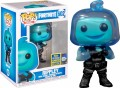POP Fortnite - Rippley - 602 Summer Convention 2020 d'occasion (Figurine)