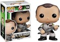 POP Ghostbusters - Dr. Peter Venkman - 104 d'occasion (Figurine)