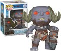 Pop God Of War - Fire Troll - 271 d'occasion (Figurine)