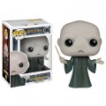 Pop Harry Potter Lord Voldemort 06 d'occasion (Figurine)