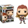 POP HORIZON ZERO DAWN 257 ALOY d'occasion (Figurine)