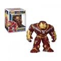 Pop Avengers Hulkbuster 294 d'occasion (Figurine)