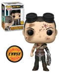 Pop Mad Max Impeator Furiosa 507 Chase Edition Limited d'occasion (Figurine)
