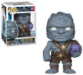 Pop Marvel Thor Korg with Miek 391 Fall Convention Exclusive 2018 d'occasion (Figurine)