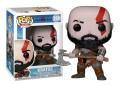Pop God Of War Kratos 269 d'occasion (Figurine)