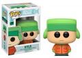 Pop South Park Kyle 09 d'occasion (Figurine)