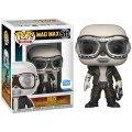 Pop Mad Max Nux 511 d'occasion (Figurine)