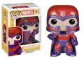 Pop Marvel Magneto 62 d'occasion (Figurine)