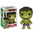 Pop Marvel Avengers Hulk 68 d'occasion (Figurine)