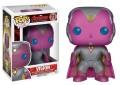 Pop Marvel Avengers Vision 71 d'occasion (Figurine)