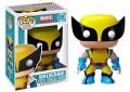 Pop Marvel Universe Wolverine 05 d'occasion (Figurine)