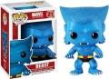 Pop Marvel Universe Beast 21 d'occasion (Figurine)