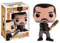 Pop The Walking Dead Negan 390 d'occasion (Figurine)