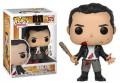 Pop The Walking Dead Negan 573 d'occasion (Figurine)