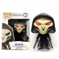 POP Overwatch - Reaper - 93 Exclusive Edition  d'occasion (Figurine)