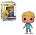 Pop Disney Patti Mayonnaise 411 d'occasion (Figurine)