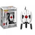 Pop Portal 2 Turret 244 d'occasion (Figurine)