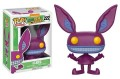 POP Aaahh!!! Real Monsters - Ickis - 222 d'occasion (Figurine)