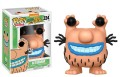 POP Aaahh!!! Real Monsters - Krumm - 224 d'occasion (Figurine)