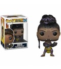 Pop Black Phanther Shuri 276 d'occasion (Figurine)