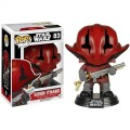 Pop Star Wars - Sidon Ithano - 83 d'occasion (Figurine)