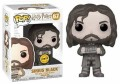 POP Harry Potter - Sirius Black - 67 Chase Limited Edition d'occasion (Figurine)