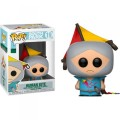 Pop South Park Human Kite 19 d'occasion (Figurine)