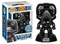 Pop Star Wars - Tie Fighter Pilot - 51 New York Comic Con  d'occasion (Figurine)