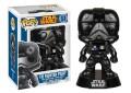 Pop Stars Wars Tie Fighter Pilot 51 d'occasion (Figurine)