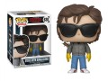 POP Stranger Things - Steve (with Sunglasses) - 638 d'occasion (Figurine)