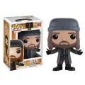 Pop The Walking Dead - Jesus - 389 d'occasion (Figurine)