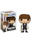 Pop Westworld Young Ford 462 d'occasion (Figurine)