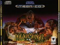 Power Monger d'occasion (Mega CD)