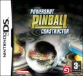 Powershot pinball constructor d'occasion sur DS