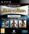 Prince of Persia : Trilogy 3D d'occasion sur Playstation 3