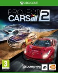 Project Cars 2 d'occasion sur Xbox One