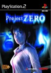 Project Zero d'occasion (Playstation 2)