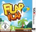 Flap Flap d'occasion (3DS)
