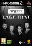 Singstar Take That (import anglais) d'occasion (Playstation 2)
