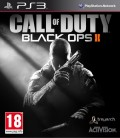 Call of Duty: Black Ops II d'occasion (Playstation 3)
