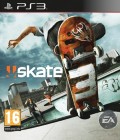 Skate 3 d'occasion (Playstation 3)