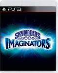 Skylanders Imaginators (jeu seul) d'occasion (Playstation 3)