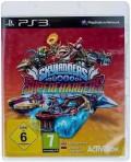 Skylanders Superchargers (jeu seul) d'occasion (Playstation 3)