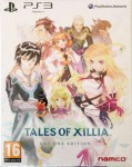 Tales of Xillia - Day One Edition d'occasion (Playstation 3)