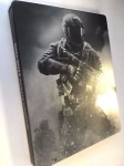 Call Of Duty : Infinite Warfare Steelbook d'occasion (Playstation 4 )