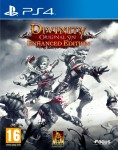 Divinity : Original Sin - Enhanced Edition d'occasion (Playstation 4 )