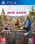 Far Cry : New Dawn d'occasion (Playstation 4 )