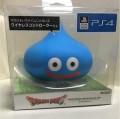 Manette Dragon Quest (import japonais) en boîte d'occasion (Playstation 4 )