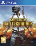 PlayerUnknown's Battlegrounds d'occasion (Playstation 4 )